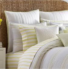 fresh euro pillow shams for bedding and sofa decoration