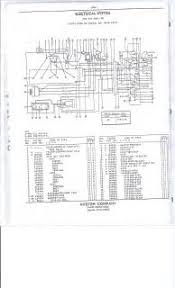 hyster forklift wiring diagram images hyster forklift wiring diagram image engine