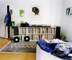 ... Astounding Images Of Music Themed Bedroom Decoration : Awesome Image Of Music  Themed Bedroom Decoration Using ...