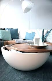 Decorative Bowls For Tables Coffee Table Bowl Large Coffee Table Large Decorative Bowl For 83