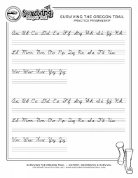 Worksheet Template : Cursive Writing Worksheets Cursive Writing ...