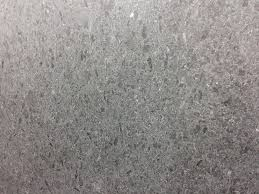 black pearl is granite from india that is predominantly black and specs of white with a leather finish this granite is ideal of both indoor and outdoor
