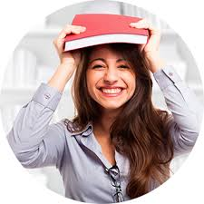 online custom academic writing services in the uk lancehouse girl css3 paper writing service
