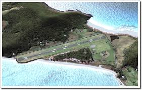 Travelocity offers great flights deals from ldh starting at just. Lord Howe Island X Aerosoft Shop