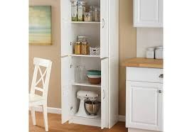 Slim Cabinet With Doors Stun Best Tall Bathroom Storage Narrow Home