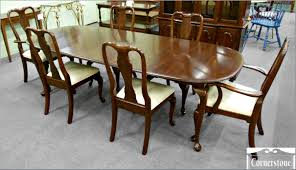 ethan allen dining sets. dining chairs source · ethan allen dining room table and chairs streamrr com sets i