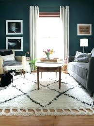white fluffy rugs for bedroom beautiful photos rug soft b white fluffy rugs for bedroom soft