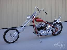 1065 best choppers bobbers old school vintage images on