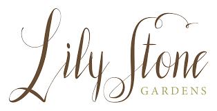 lily stone gardens logo