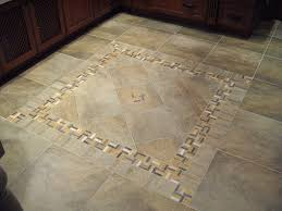 Kitchen Floor Stone Tiles Entry Way Tile Pattern Ideas Selecting Tile Heres The Scoop
