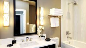 Small Picture Bathroom Decorating Ideas On A Budget With Fancy Small Bathroom