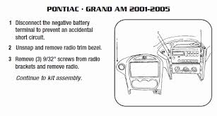 pontiac sunfire radio wiring diagram wiring solutions wiring 2001 pontiac grand am fuel pump wiring diagram 2001 pontiac montana radio wiring diagram pontiac wiring diagrams of pontiac sunfire radio wiring diagram wiring 2000 grand am