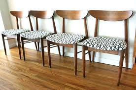 cabinet marvelous upholstery fabric for dining room chairs intended 18 best impressive chair seat cost elegant