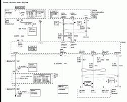 chevy silverado factory radio wiring diagram wiring diagram gm factory stereo wiring diagram wire
