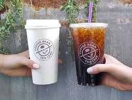 What payment methods does coffeebean.com accept? Coffee Bean Tea Leaf Is The Latest Chain To Embrace Direct Delivery