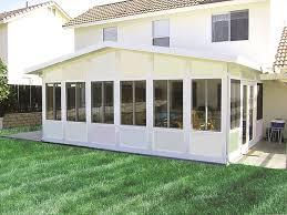 aluminum patio enclosures. Prefab Patio Enclosures New Best 25 Four Seasons Room Ideas Pinterest Sunroom Addition Aluminum