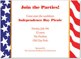 patriotic invitations templates patriotic invitations for memorial day celebrations patriotic party
