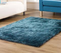 best colorful rug