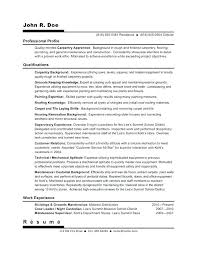 Resume Examples Entry Level Awesome Entry Level Accountant Resume Resume Ideas