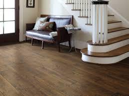 lovely laminate tile flooring kitchen cork floor floors hardwood wood vinyl cabinets luxury rustic with solid cork flooring tiles