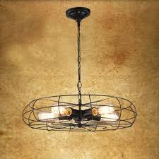 ceiling fan hanging ceiling fan on vaulted ceiling retro style 5 light ceiling fan shape