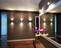 home lighting decor. Mexican Chicken Skillet Dinner Home Lighting Decor