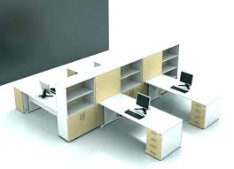 design office space online. Perfect Online Office Space Free Online Design My  To Design Office Space Online