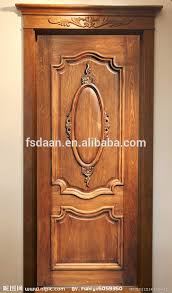 Wonderful Wooden Front Door Designs For Houses Single Front Door