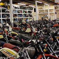 parts new used motorcycle parts old motorcycle shop