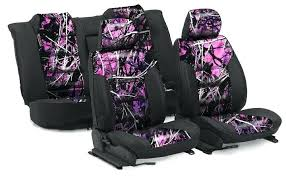 pink camo car seat covers pixels pink camo car seat covers set browning pink camo car