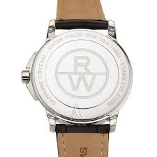 raymond weil tradition 5578 stc 00300 watch watches raymond weil men s tradition watch · raymond weil men s tradition watch