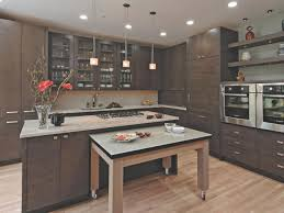 Modern Asian Kitchen Asian Style Kitchen Cabinets Japanese Asian Style Kitchens With