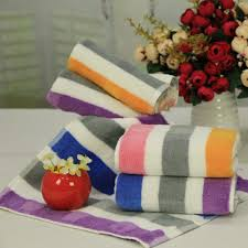 decorative bath towels purple. JZGH 2 3PCS Decorative Cotton Terry Bath Towels Sets For Adults,Stripe Bathroom Of Towels,Juego De Toallas,T923-in Towel From Home Purple