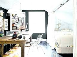 home office guest room ideas. Office Guest Room Ideas Best Bedrooms Small Home Bedroom