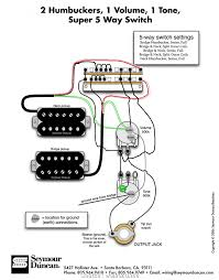 wiring 5 way switch 1 humbucker 2 single coil furthermore ibanez 5 wiring diagram furthermore seymour duncan hot rails wiring on fender humbucker pickup wiring for pickups furthermore