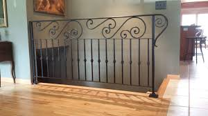 decorative railings. king-decorative-railing-4.jpg. \ decorative railings m