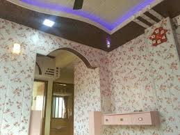 pvc wall panels wall panels and ceiling plastic wall panels for garage pvc wall panels