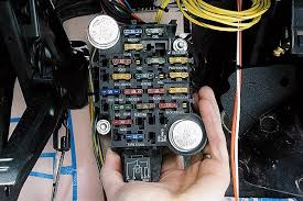 80 corvette fuse box car wiring diagram download cancross co 1980 Corvette Fuse Box Diagram wiring a classic chevy malibu 80 corvette fuse box 0408phr_steilow_11_z 12 19 fuse box diagram for 1980 corvette