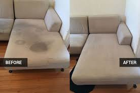 Image result for Professional Upholstery Cleaning Service