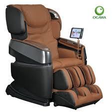 massage chair massage. smart 3d tablet massage chair
