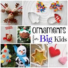 Easy Dot Sticker Christmas Crafts  Fantastic Fun U0026 LearningChristmas Crafts For Preschoolers