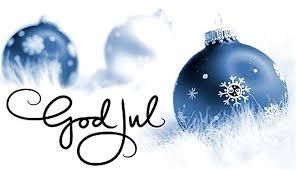 Bildresultat för jul