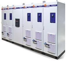2014 top solar inverter products bonfiglioli usa modular central inverter increases efficiency