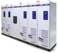 top solar inverter products bonfiglioli usa modular central inverter increases efficiency
