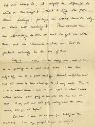 best alan turing ideas alan turing computer letters reveal alan turing s battle his sexuality