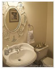 paint colors for a small bathroom with no natural light. beige_bathroom_color_donna_frasca paint colors for a small bathroom with no natural light r