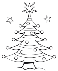 Clip Art Brown Tree Branches Panda Free Images Outline Plants Palm Christmas Tree Outline Clip Art