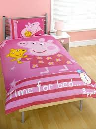 pig bedding set projects idea pig toddler duvet cover your little one will love this gorgeous