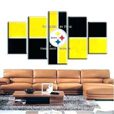 pittsburgh steelers shower curtains bath set bathroom set lumbar pillow shower curtain set shower design bathroom