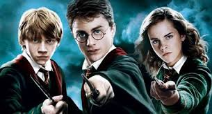 open air cinema harry potter and the chamber of secrets out  open air cinema harry potter and the chamber of secrets out